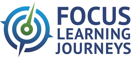Focus Learning Journeys